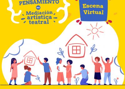 Escena Virtual